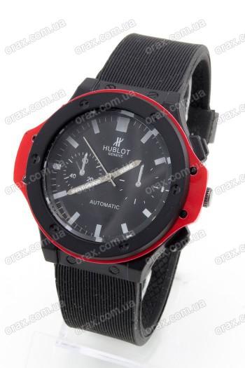 Купить  Наручные мужские часы Hublot (код: 13231)