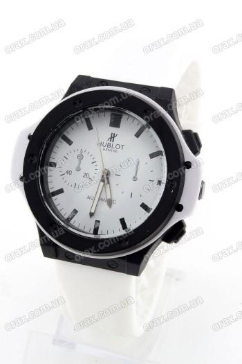 Купить  Наручные мужские часы Hublot (код: 13232)