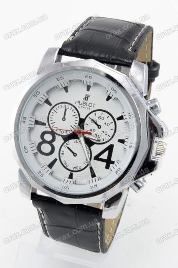 Купить  Наручные мужские часы Hublot (код: 13233)
