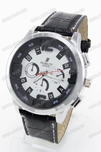 Купить  Наручные мужские часы Hublot (код: 13234)