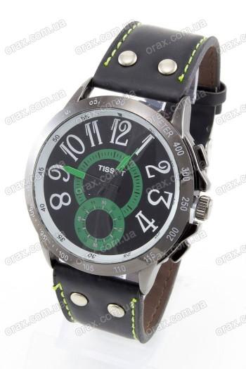 Купить  Наручные мужские часы Tissot (код: 13236)