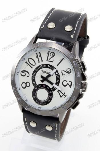 Купить  Наручные мужские часы Tissot (код: 13239)
