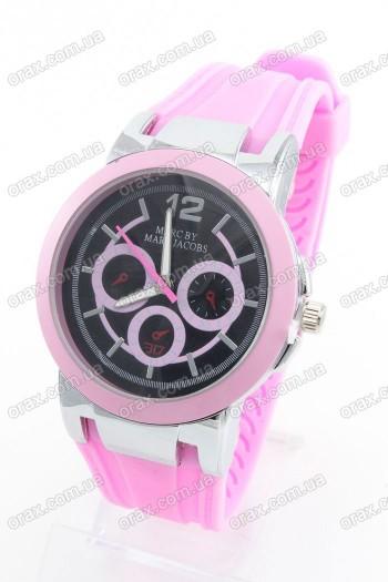 Купить  Наручные женские часы Marc Jacobs (код: 13240)