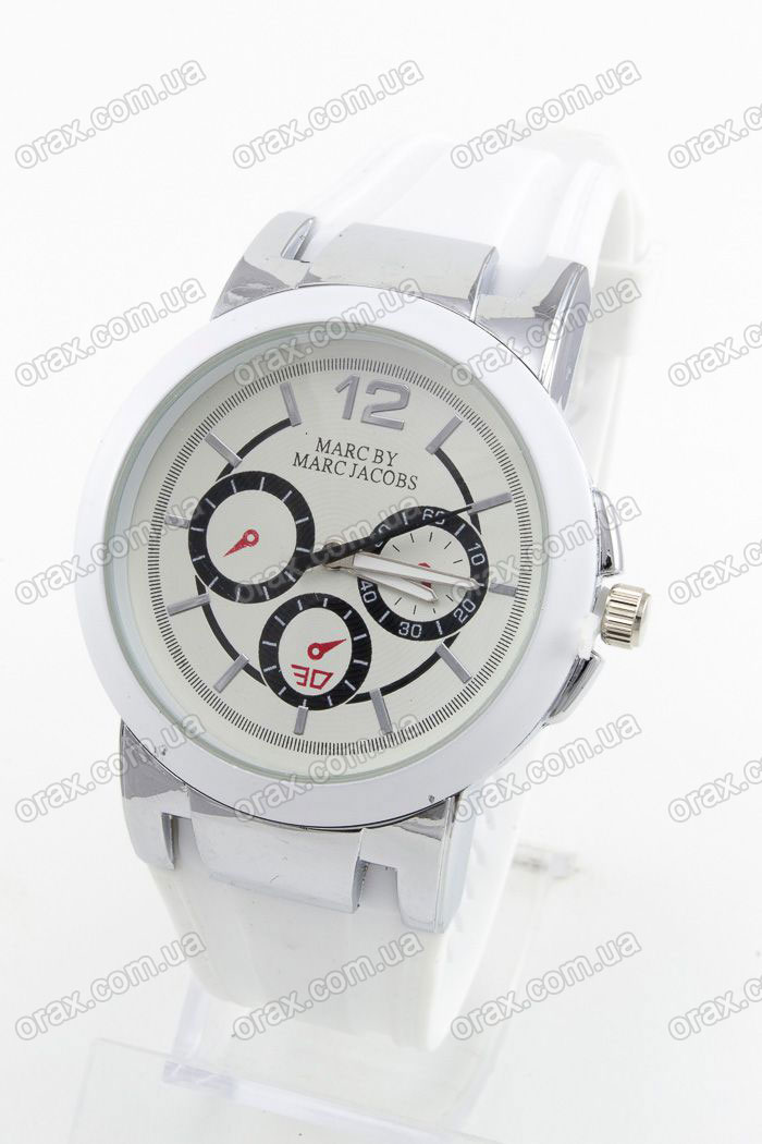 Наручные женские часы Marc Jacobs (код: 13241)