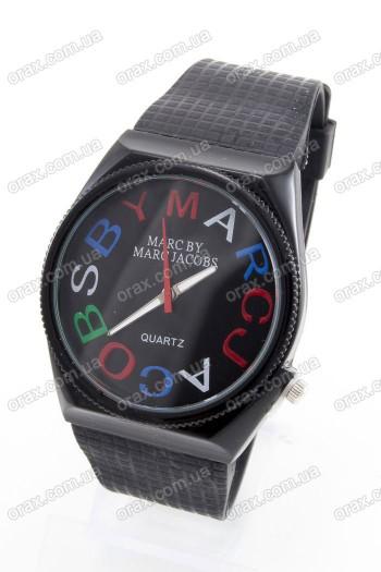 Наручные женские часы Marc Jacobs (код: 13242)