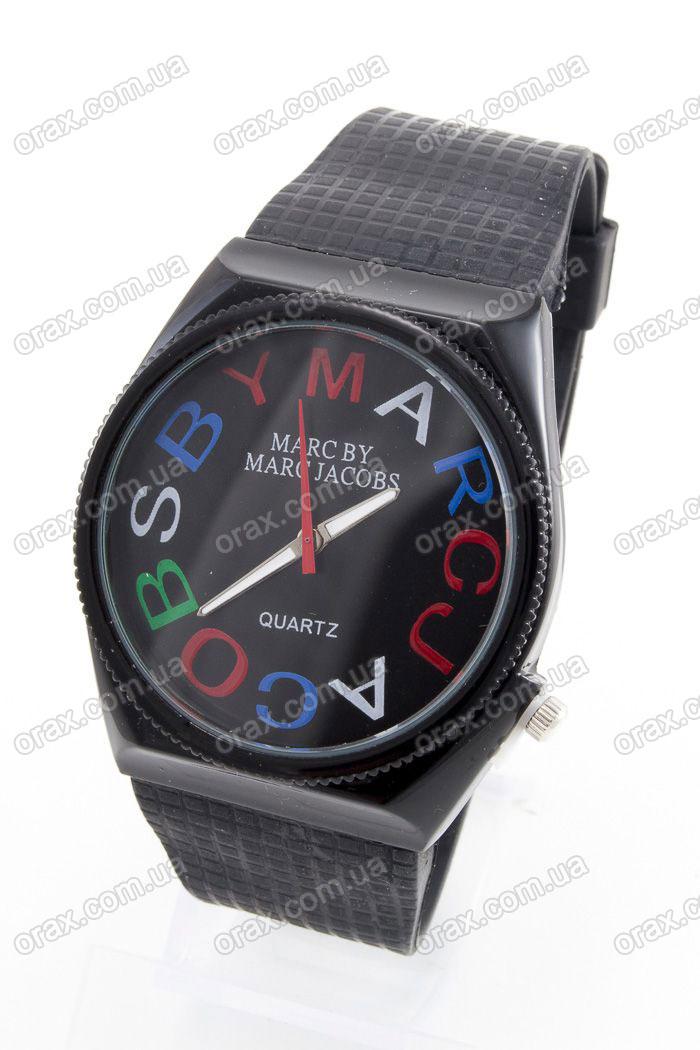 Купить  Наручные женские часы Marc Jacobs (код: 13242)