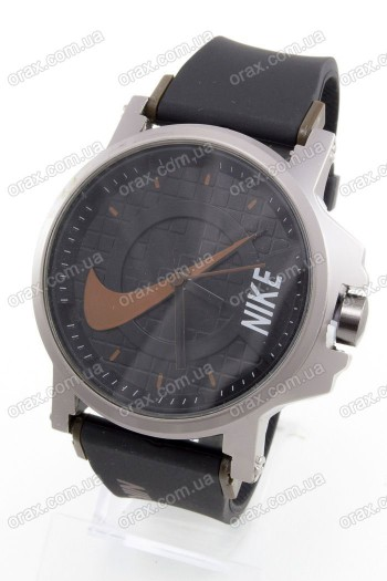 Наручные спортивные часы Nike (код: 13243)