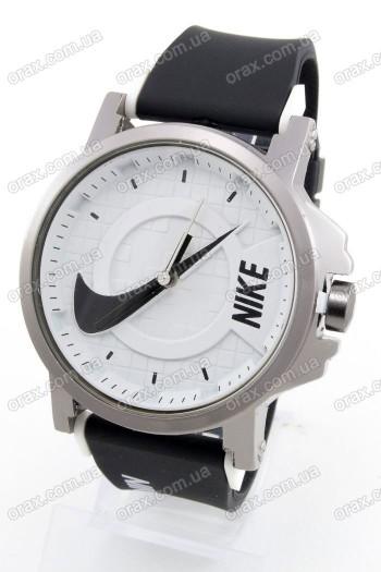 Наручные спортивные часы Nike (код: 13244)