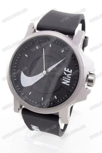 Купить  Наручные спортивные часы Nike (код: 13245)