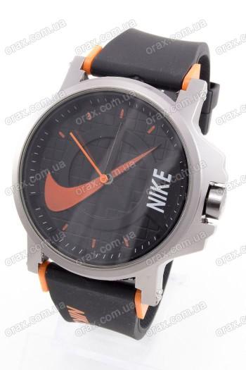 Купить  Наручные спортивные часы Nike (код: 13247)