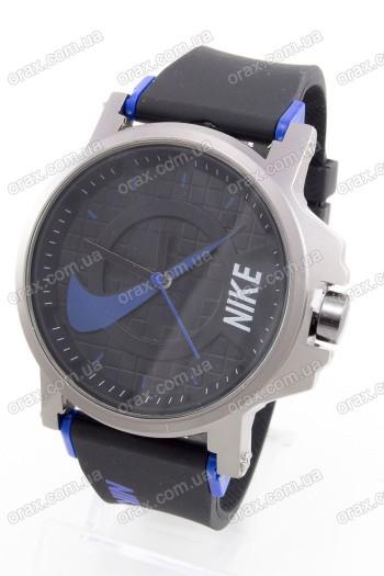 Наручные спортивные часы Nike (код: 13248)