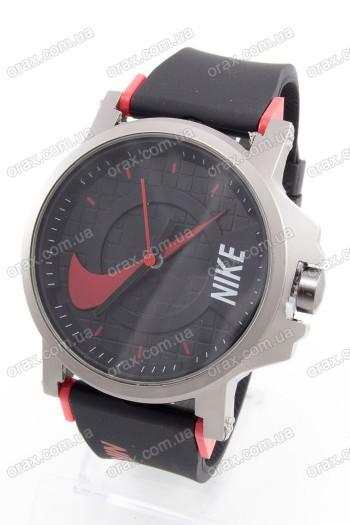 Купить  Наручные спортивные часы Nike (код: 13249)