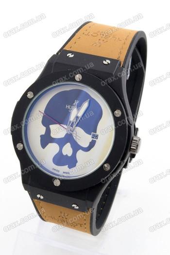 Купить  Наручные мужские часы Hublot (код: 13250)
