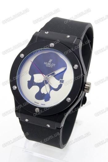 Купить  Наручные мужские часы Hublot (код: 13251)