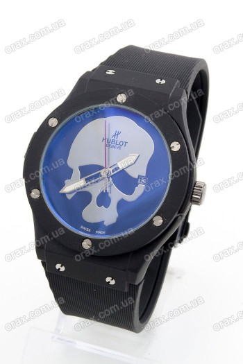 Купить  Наручные мужские часы Hublot (код: 13253)