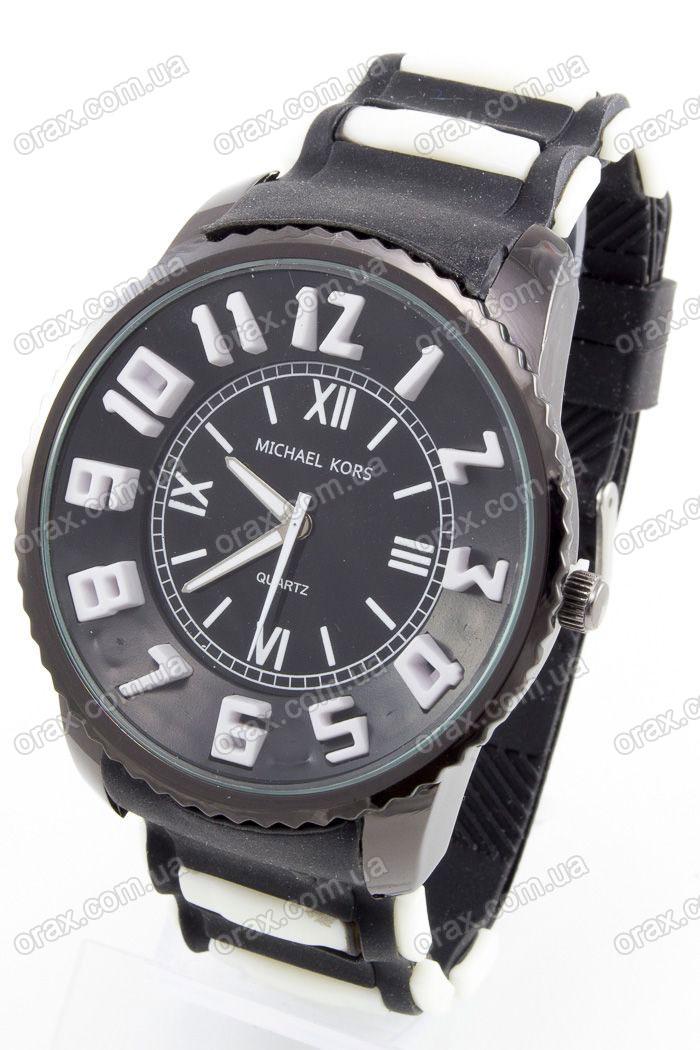Купить Мужские наручные часы Michael Kors (код: 13254)