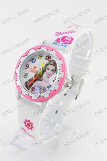 Детские наручные часы Barbie (код: 13256)