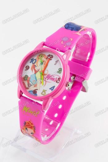 Купить Детские наручные часы WinX (код: 13260)