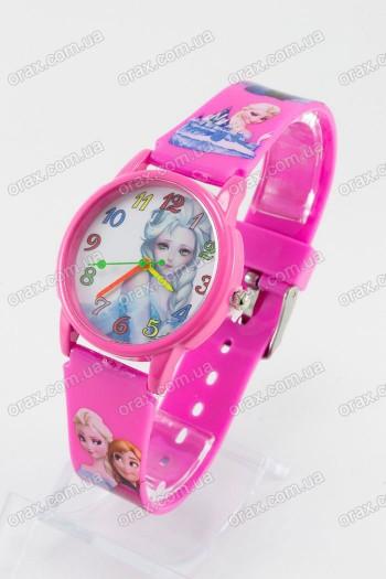 Купить Детские наручные часы Frozen (код: 13262)