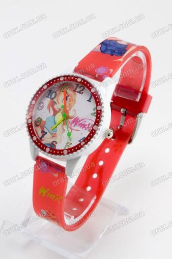 Купить Детские наручные часы WinX (код: 13266)