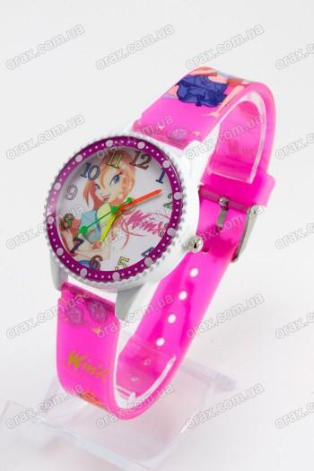 Купить Детские наручные часы WinX (код: 13267)