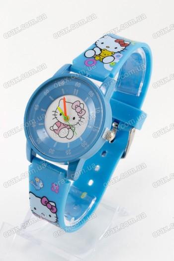 Купить Детские наручные часы Kiki (код: 13273)