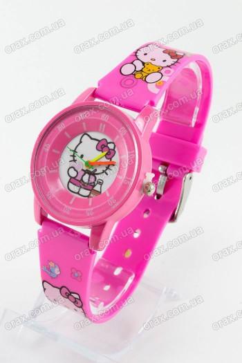 Купить Детские наручные часы Kiki (код: 13274)