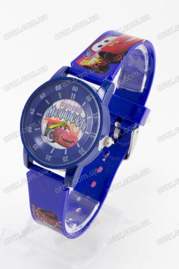 Купить Детские наручные часы Такчи (код: 13276)