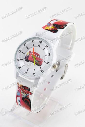Купить Детские наручные часы Такчи (код: 13277)