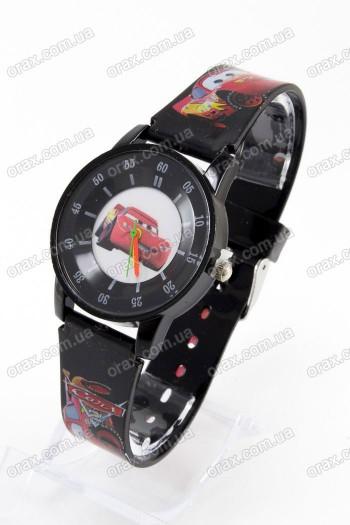 Купить Детские наручные часы Такчи (код: 13278)