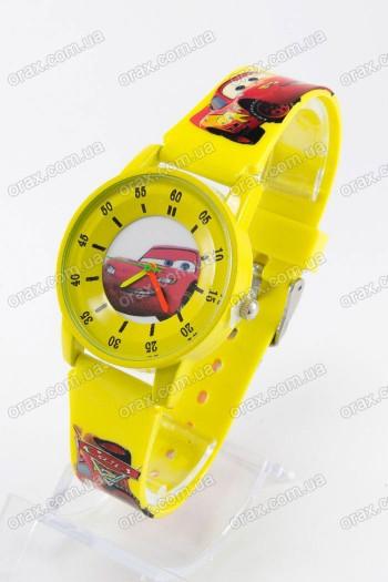 Купить Детские наручные часы Такчи (код: 13279)