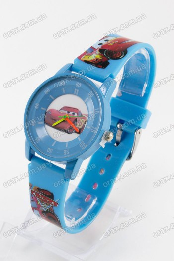 Купить Детские наручные часы Такчи (код: 13280)