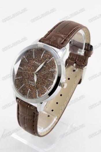 Купить  Наручные женские часы Fhulun (код: 13288)