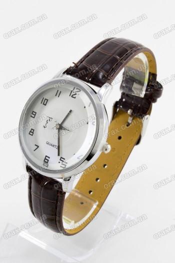 Купить  Наручные женские часы Paris (код: 13294)