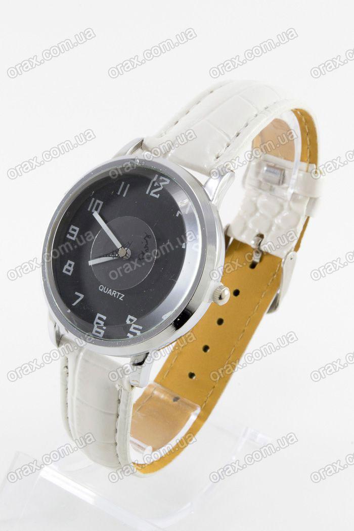 Купить  Наручные женские часы Paris (код: 13295)