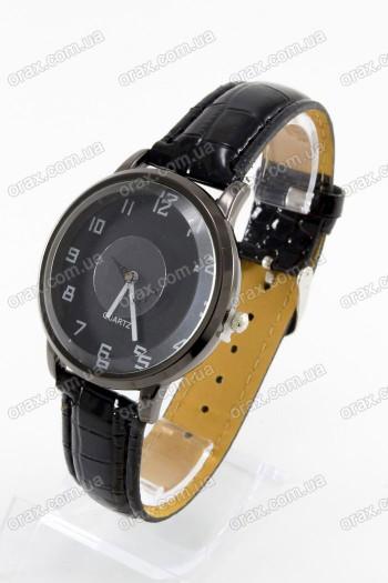 Наручные женские часы Paris (код: 13296)