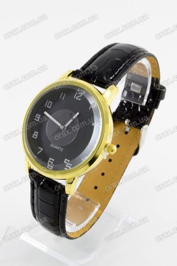 Купить  Наручные женские часы Paris (код: 13297)
