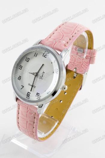 Купить  Наручные женские часы Paris (код: 13298)