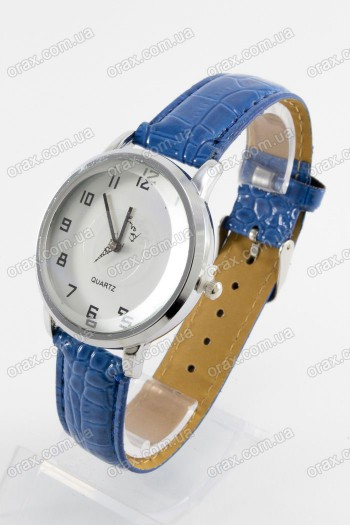 Купить  Наручные женские часы Paris (код: 13299)