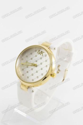 Купить  Наручные женские часы Michael Kors (код: 13304)