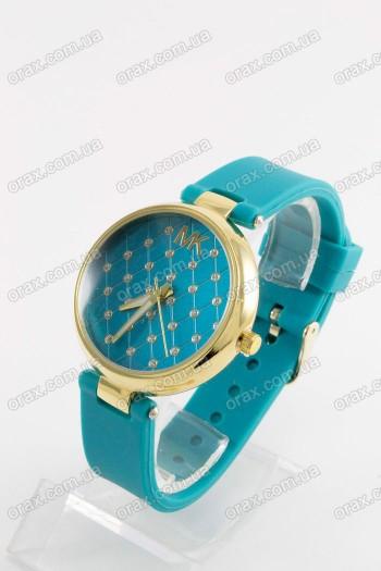 Купить  Наручные женские часы Michael Kors (код: 13305)