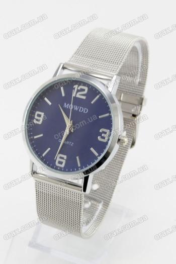 Купить  Наручные женские часы MOWDD (код: 13306)