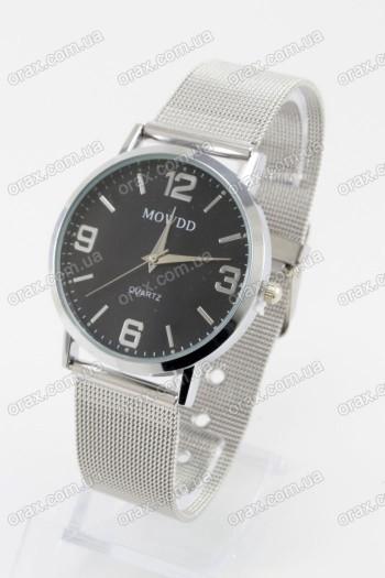 Купить  Наручные женские часы MOWDD (код: 13308)