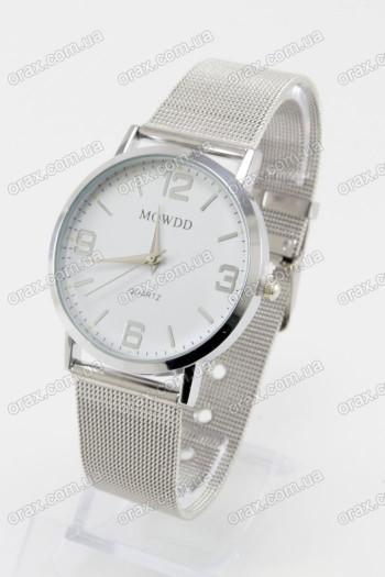 Купить  Наручные женские часы MOWDD (код: 13309)