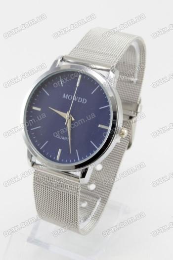 Купить  Наручные женские часы MOWDD (код: 13310)