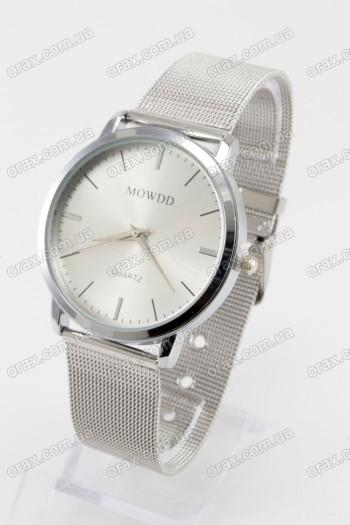 Купить  Наручные женские часы MOWDD (код: 13311)