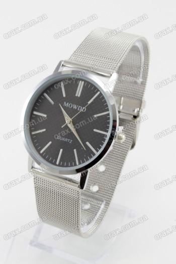Купить  Наручные женские часы MOWDD (код: 13316)
