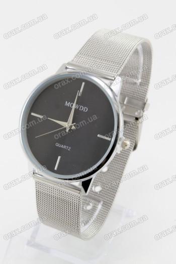 Купить  Наручные женские часы MOWDD (код: 13318)