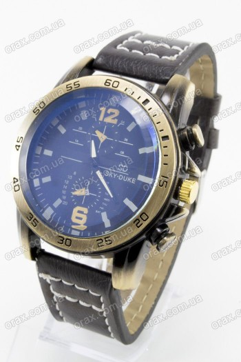 Наручные мужские часы SD Sky-Duke (код: 13325)