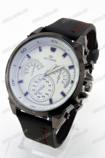Купить  Наручные мужские часы SD Sky-Duke (код: 13326)